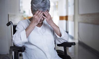 Murray-Greendfield-Nursing-Hom-eAbuse-Blog-750x450