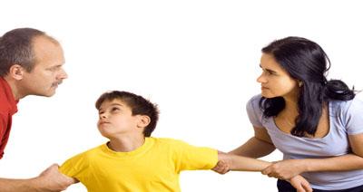 Poughkeepsie-Child-Custody-Lawyers