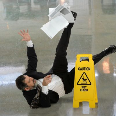 man-fall-on-the-wet-floor